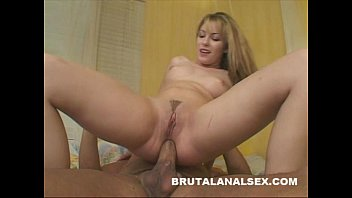 Wife on cam nude pic