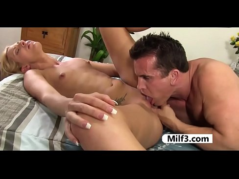sexy lady fuckporn picture