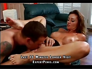 free porn video categories