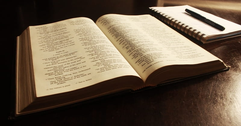 Bible verses to help with porn