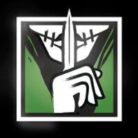 Caveira meaning