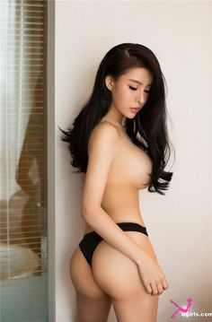 Korean sexy and nude models